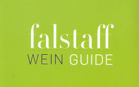 falstaff Weinguide Weingut Pass