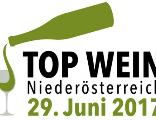 Top Wein Niederösterreich
