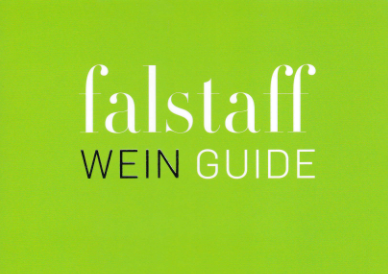 falstaff-weinguide-weingut-pass