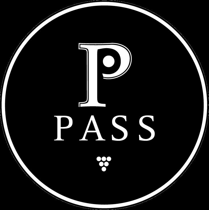Weingut Pass Logo